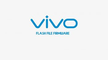 Vivo V17 Pro PD1931F Flash File (Firmware Stock ROM)